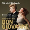 Don Giovanni – The National Theatre Prague