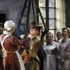 B.Smetana: Dvě vdovy (The Two Widows) – Angers / Le Quai, Nantes / Le Grand T