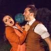 Leoš Janáček: The Cunning Little Vixen / Revolving Theatre Český Krumlov