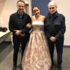Concert José Carreras and Lenka Macikova