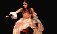 Don Giovanni (Italy)