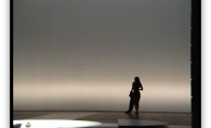 Boris Godunov – Teater Wielki Opera Narodowa Warsaw