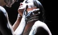 Ch.W.Gluck – Orfeo ed Euridice / Opera national de Lorraine / Euridice