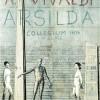 A. Vivaldi: Arsilda