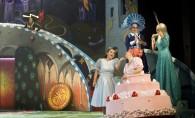 Zagar : A Tale of a Happy End