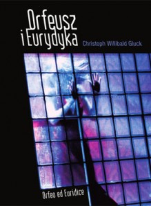 wojciech-gierlach-olga-pasiecznik-lenka-macikova-orfeusz-i-eurydyka-dvd-cover-okladka