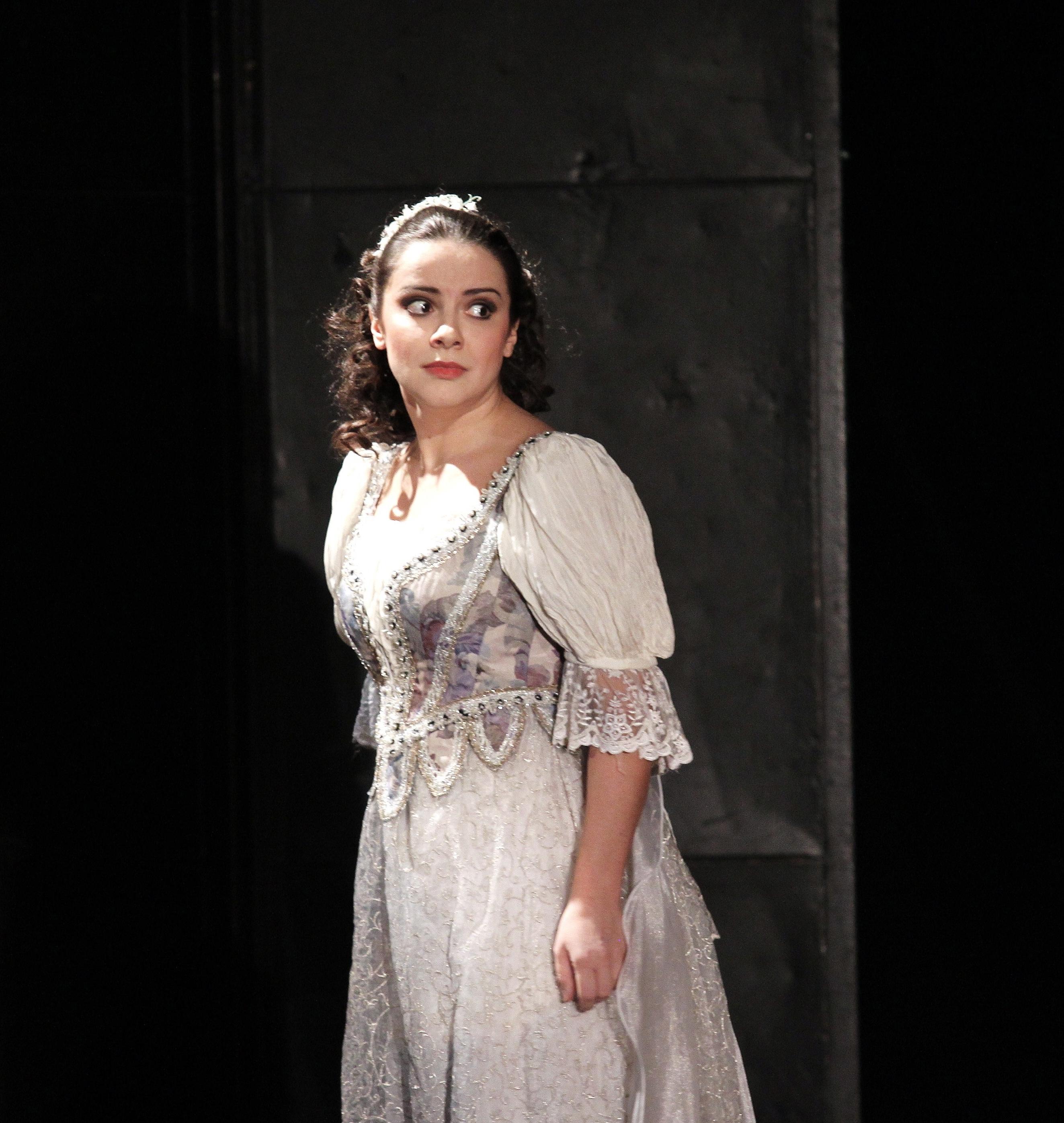 Prague State Opera – W.A.Mozart: Die Zauberflöte
